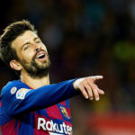 Gerard Piqué : The real president or a problem for the club?