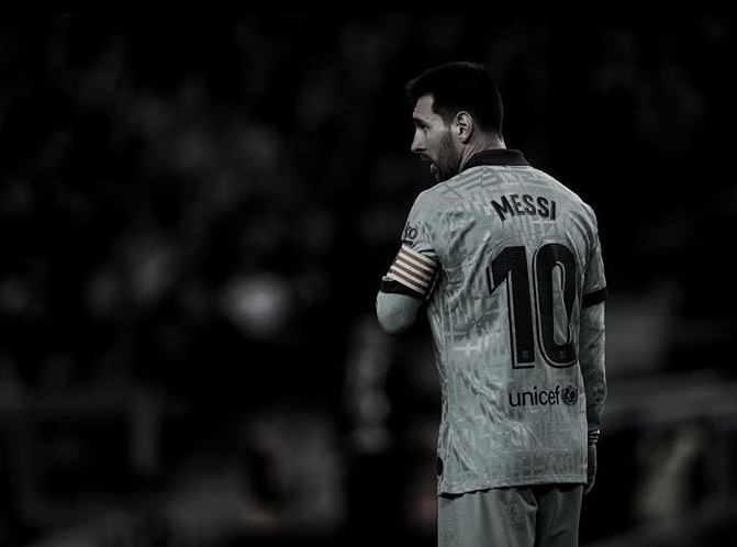 Real Sociedad vs FC Barcelona Post match thoughts