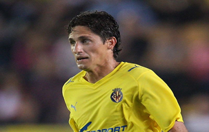 edmilson played for Both Barcelona and Villarreal