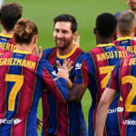 Match Preview : Barcelona travel to Hungary to meet Ferencvaros