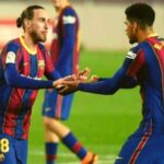 Barça Youngsters – The main reason to remain optimistic
