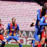 Reactions : Barcelona and Atlético finish in a 0-0 draw. Season Over?