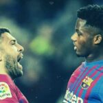 Match Points : What Barcelona should take from the win vs Valencia